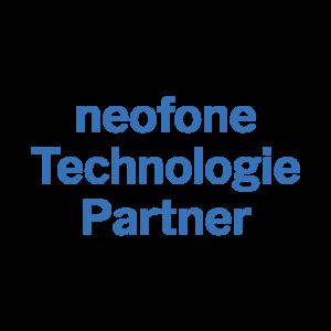 neo.fone Technologie Partner