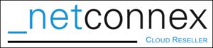 netconnex Cloud Reseller