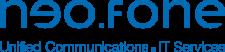 neo.fone GmbH