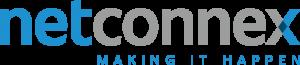 netconnex Logo